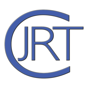 logo-jrtconsulting